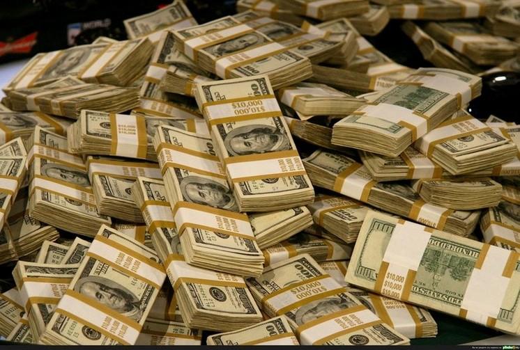 как заработать на бирже денег