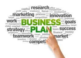 Программы для составления бизнес плана