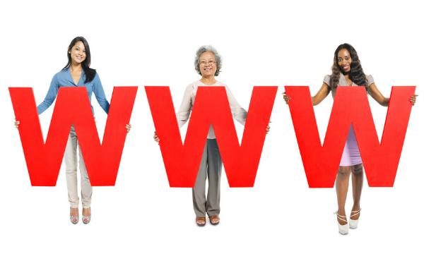 Три лучшие рекламные тизерные сети в Интернете