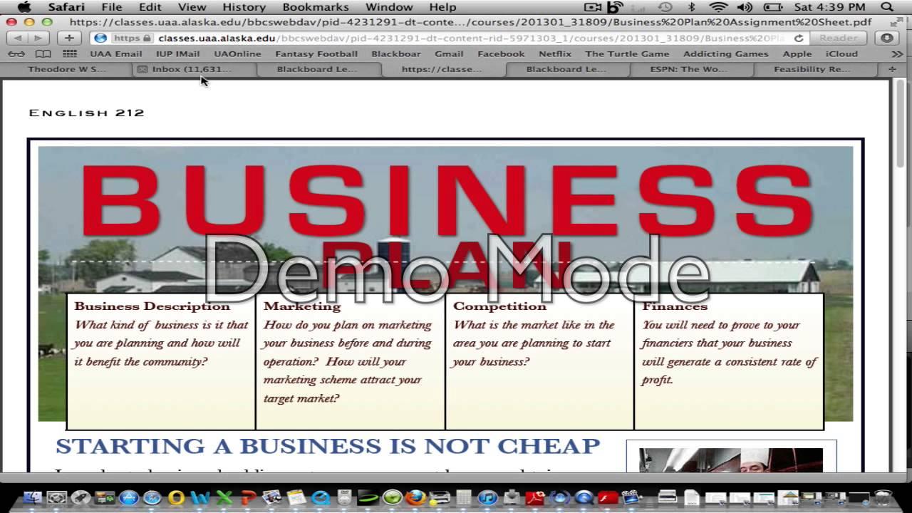 Программа Business Plan PL скачать бесплатно