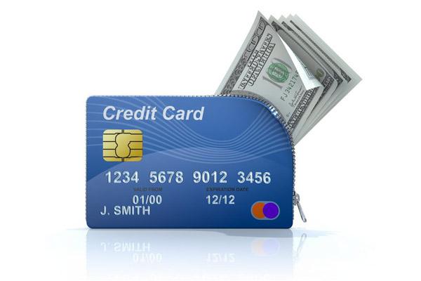 все о кредитках