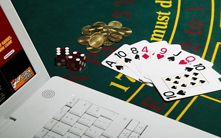 реально ли заработать на казино