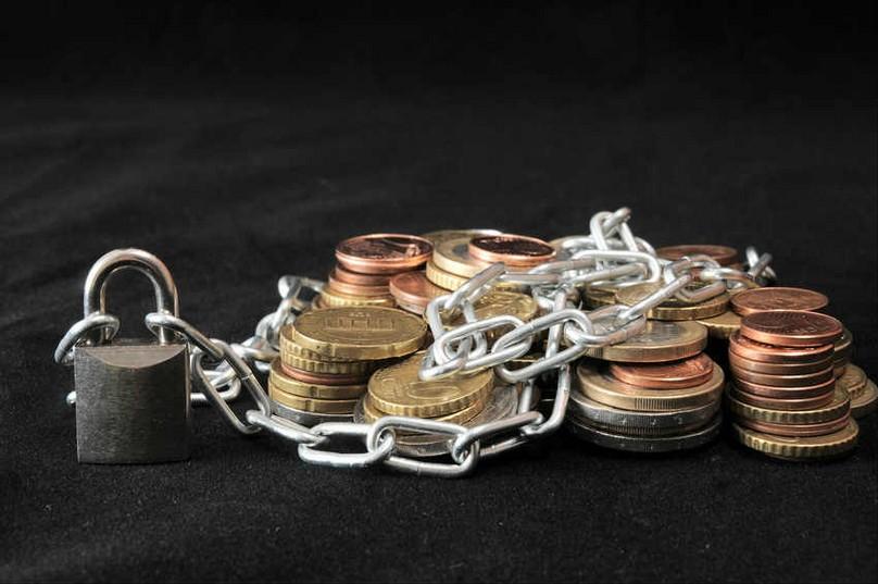 Банк банкрот - платить ли за кредит