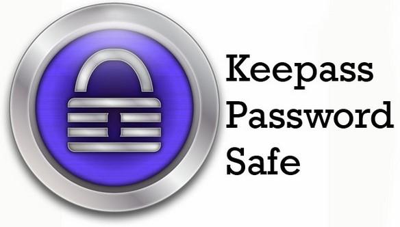 Защита паролей