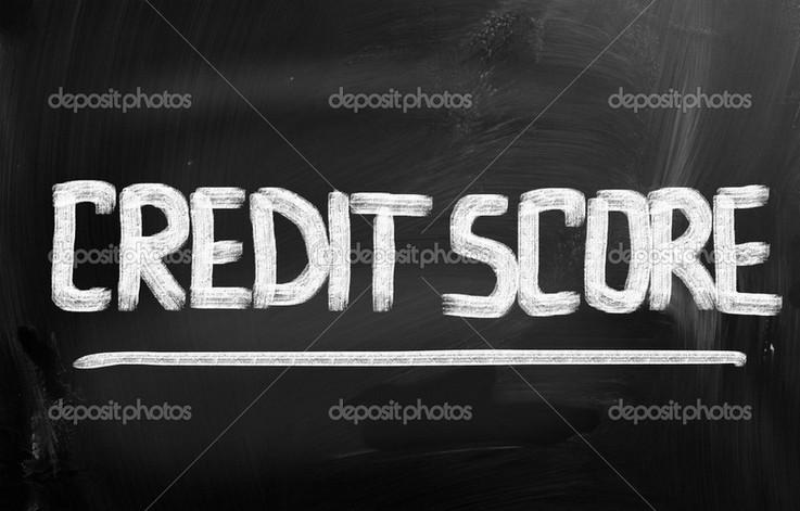 Кредитная оценка