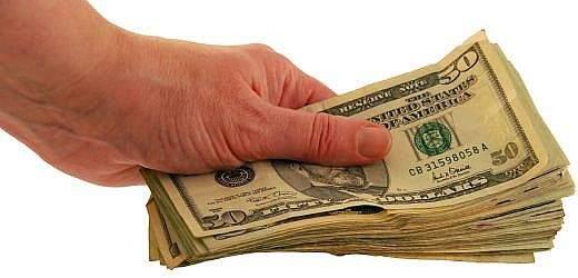 бери деньги из интернет