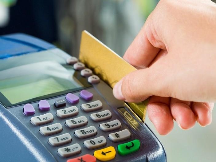 Эффективно использовать кредитную карту