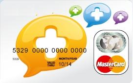 Кредитная карта Связной онлайн