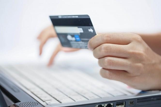 Кредитные карты для бизнеса