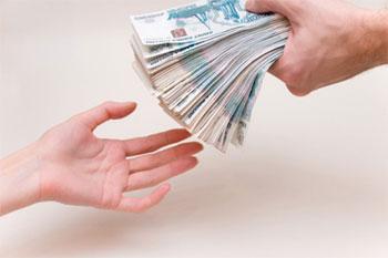 Передача кредитных обязательств