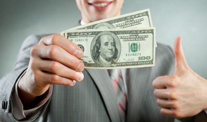 Беспроцентный перевод денег