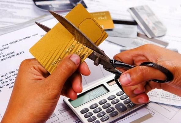 Как уменьшить расходы по кредиту кредитной карте