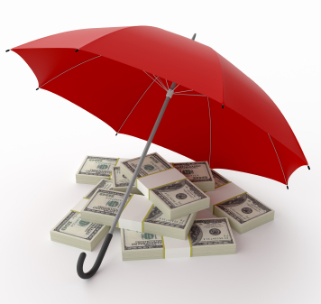 страховка кредита