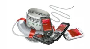 бытовая техника в кредит