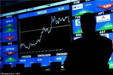 Долгосрочная успешная торговля на форексе