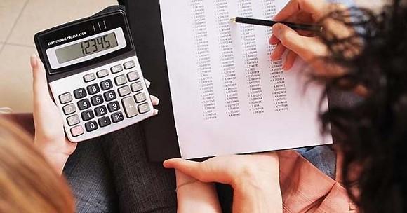 Скрытые условия кредитов