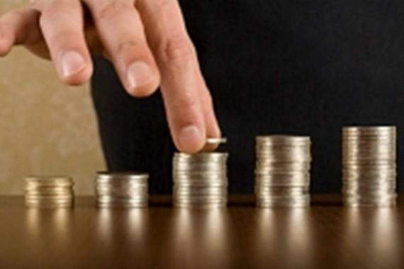 Условия открытия счета