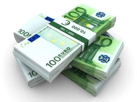 Как поднять денег в интернете?