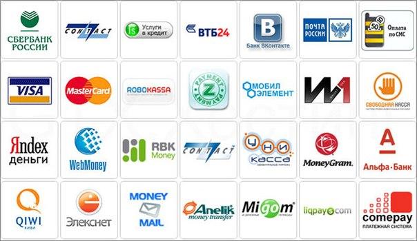 Кредитный счет онлайн - преимущества получения