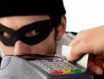 Потеря или кража кредитной карты