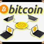 Sposoby-zarabotka-bitkoinov
