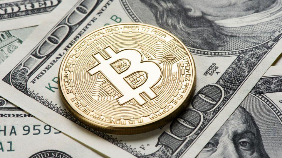 Стоит ли сейчас покупать биткоин?